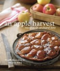 Apple Harvest cover