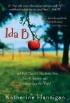 Ida B cover