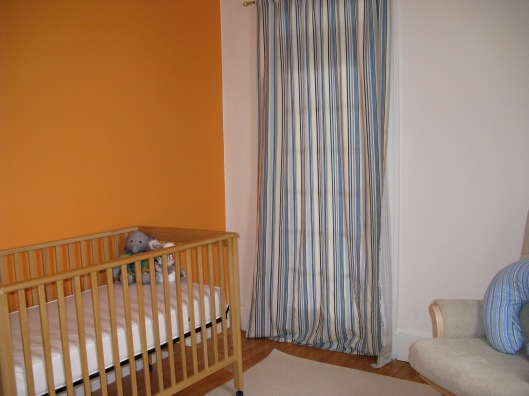 Nursery_curtain