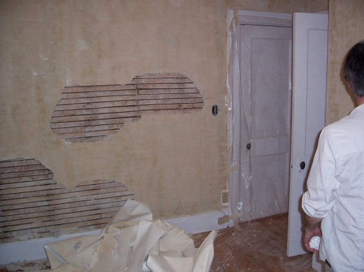 nursery_deconstruction
