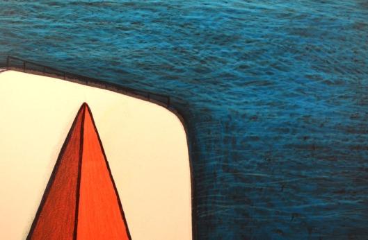Detail_0212