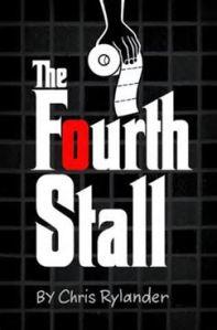 Fourth Stall