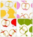mod apple oilcloth